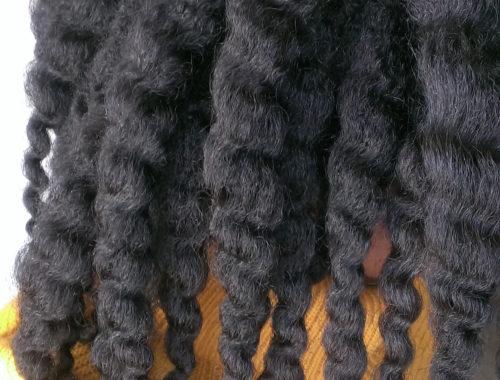 Twistout-classycurlies