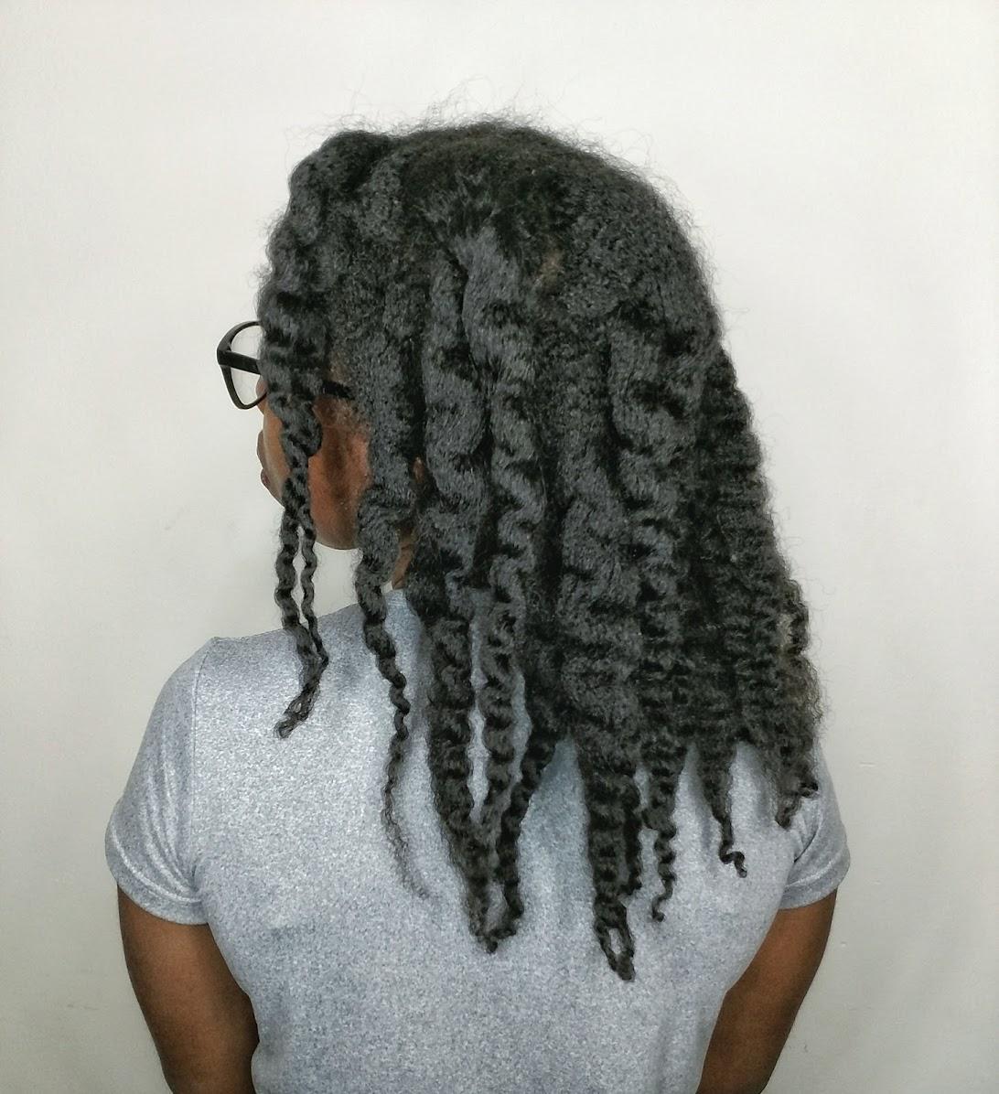 classycurlies-hair-type-twistout