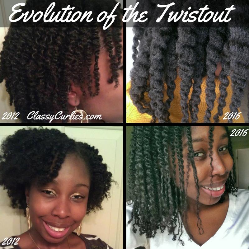 ways-to-grow-natural-hair-classycurlies