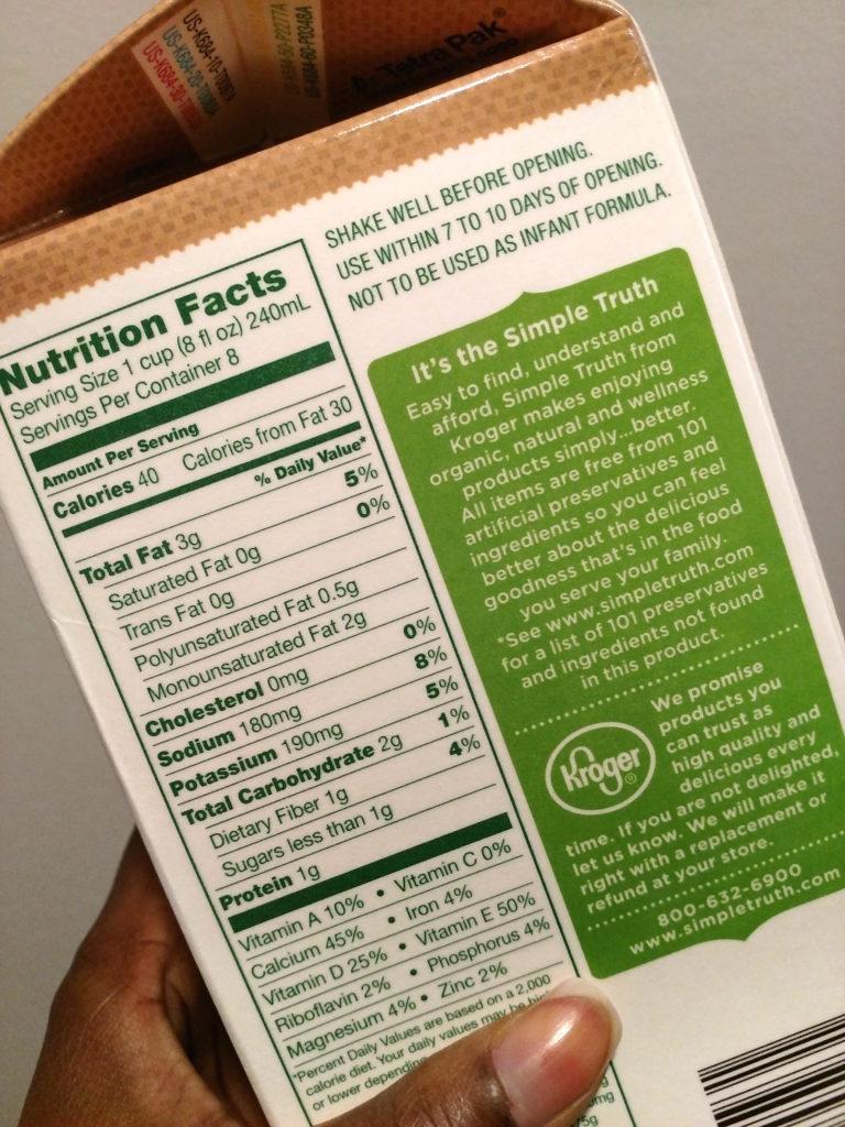dairy-free-lifestyle-almond-milk-classycurlies1