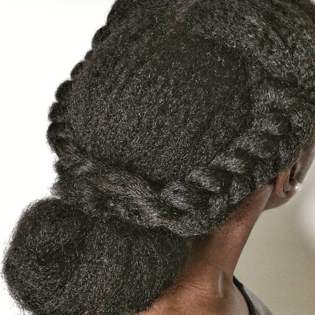 classycurlies-type4-natural-hair