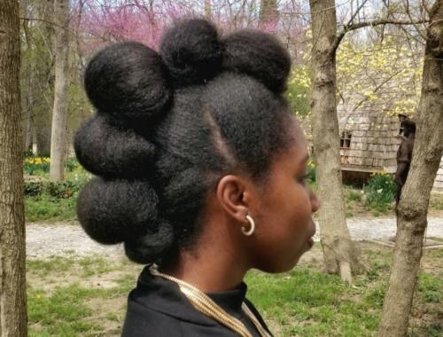 Mohawk-ClassyCurlies-natural-hair-blogger