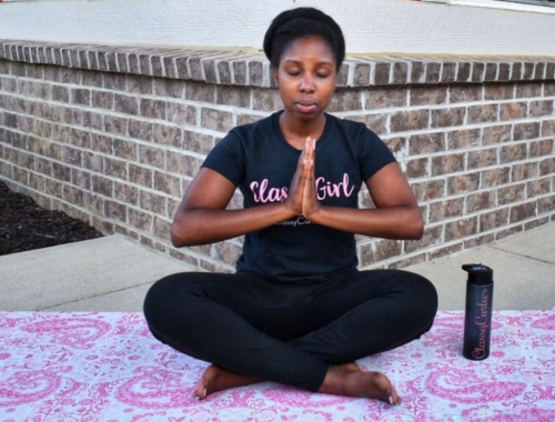 yoga-meditation-classycurlies