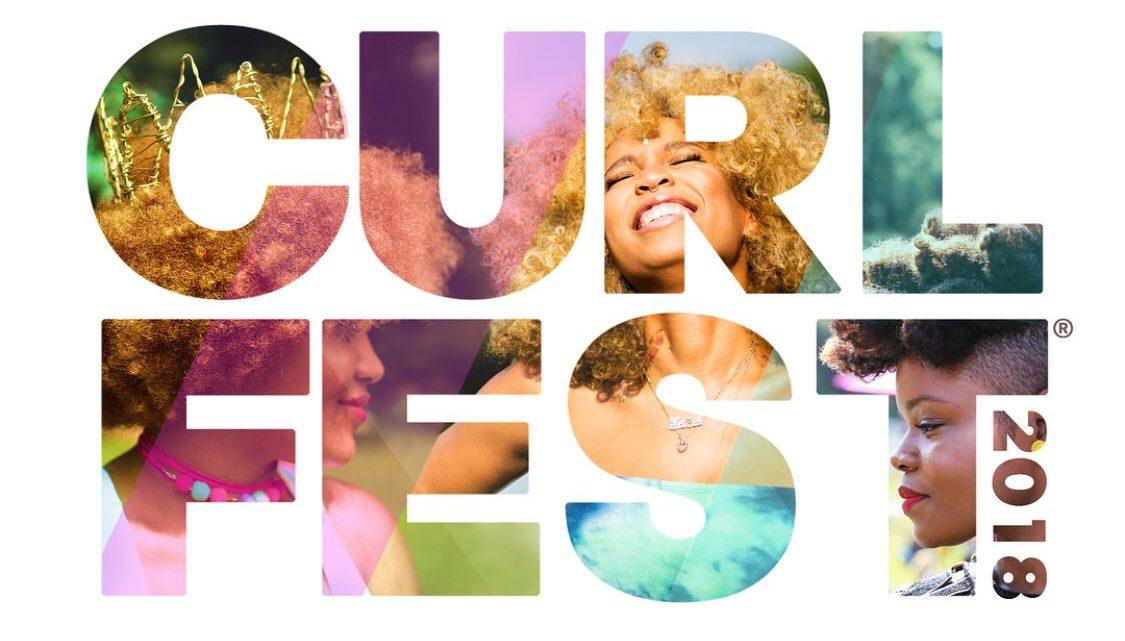 curlfest-2018