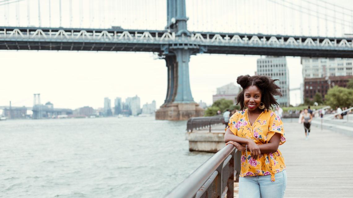 classycurlies-new-york