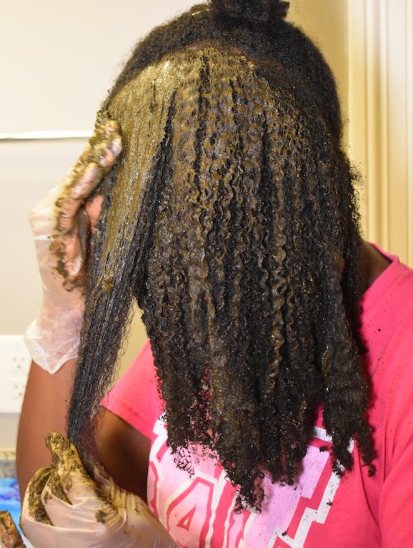 henna-natural-hair-classycurlies3