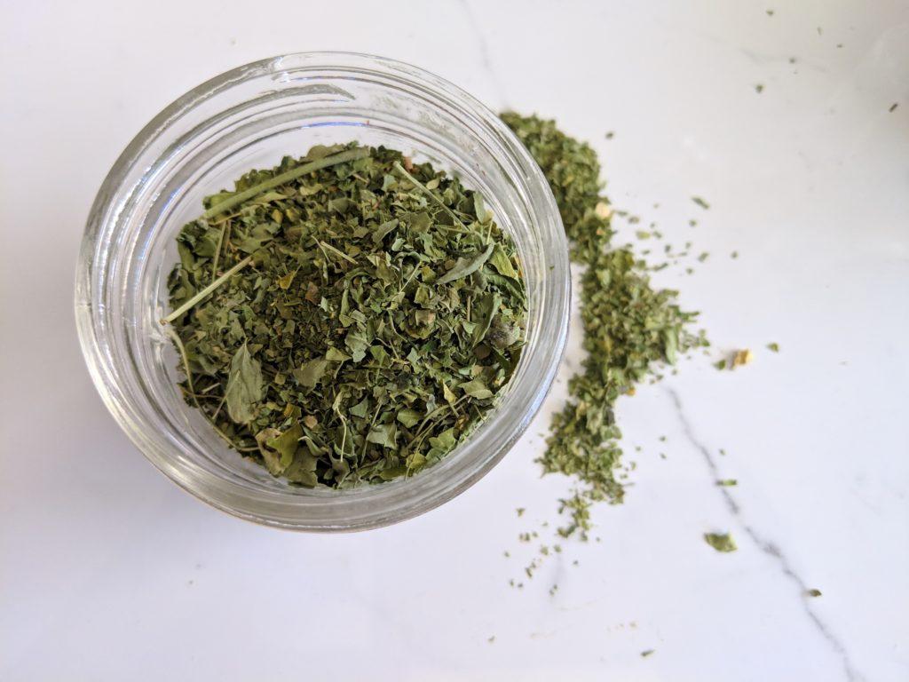 moringa-hair-benefits-classycurlies