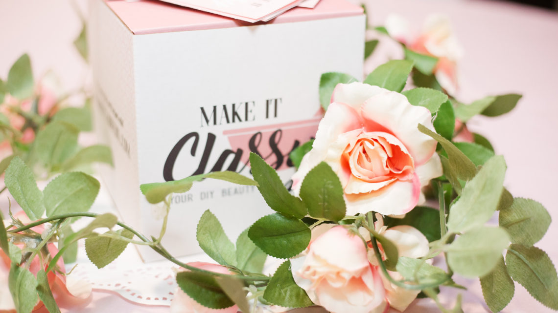 make-it-classy-launch-party