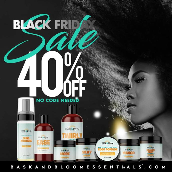 black-friday-natural-hair-sales-2019
