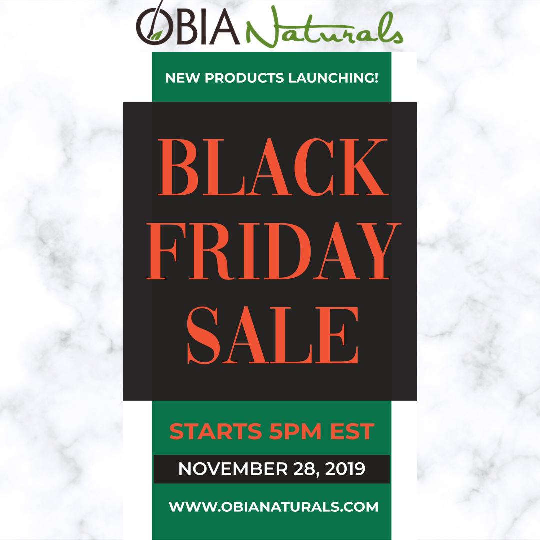 natural-hair-black-friday-sale-obia-naturals