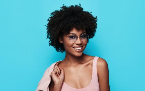 self esteem tips to feel pretty