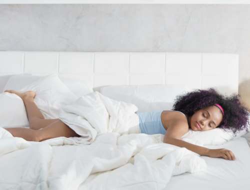 buying new mattress tips