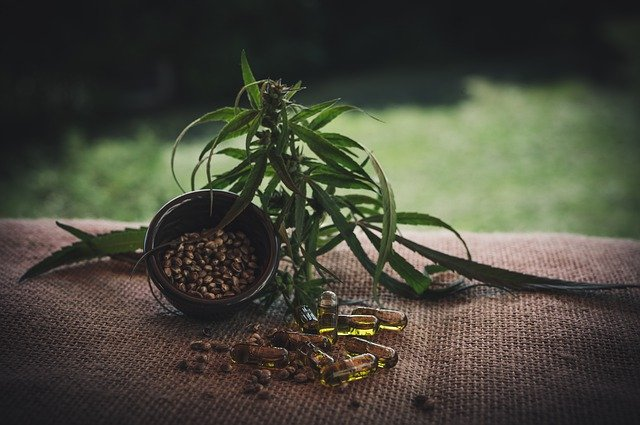 alternative health treatment benefits